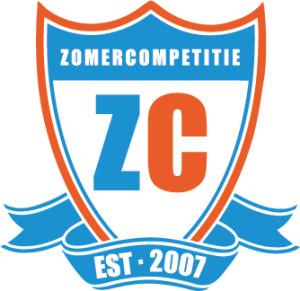 zcschild