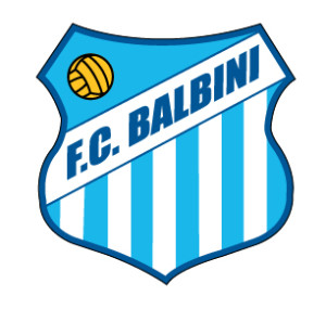logo_balbini_pms