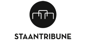 logostaantribune2