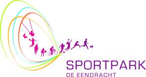 sportpark_logo_050810_cmyk