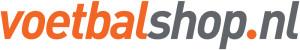 voetbalshop-logo-kleur