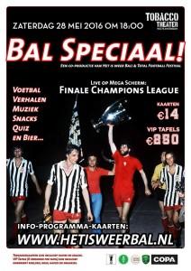 bal-speciaal