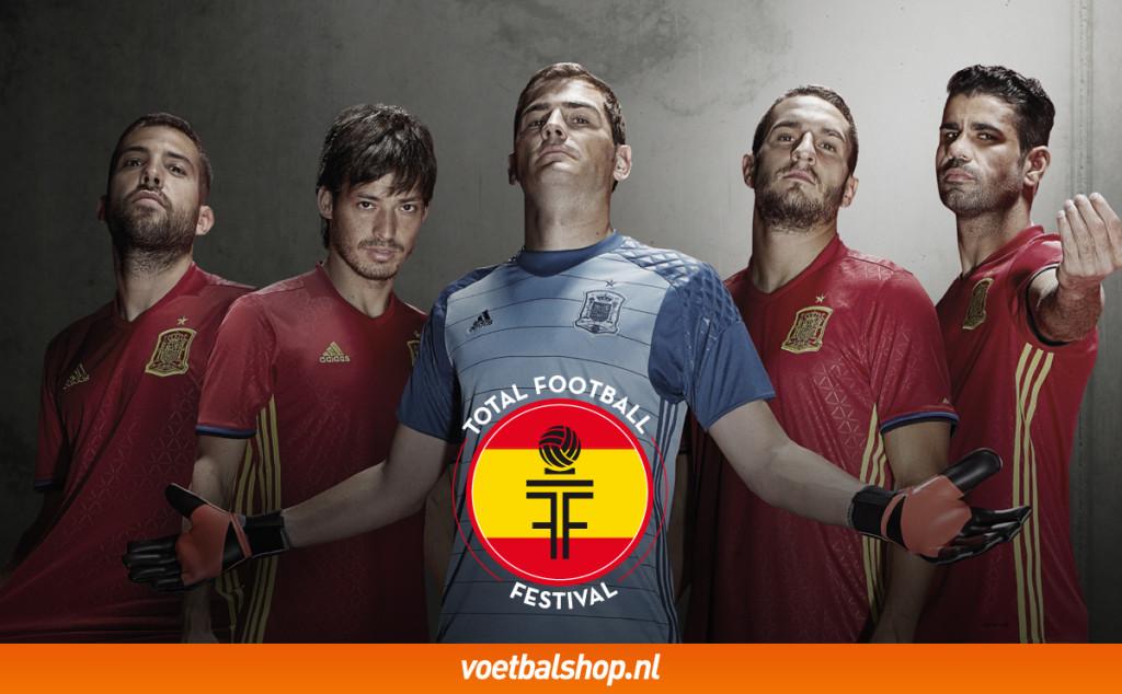 fb-winactie-total-football